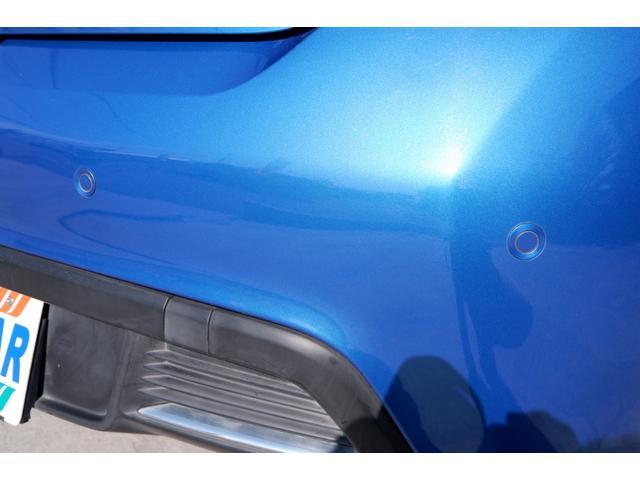 GTi GTi 1600 ターボ 6速マニュアル 2WD 純正18インチアルミホイール 社外HDDナビ 地デジTV ETC キーレスエントリー パノラミックガラスルーフ(15枚目)