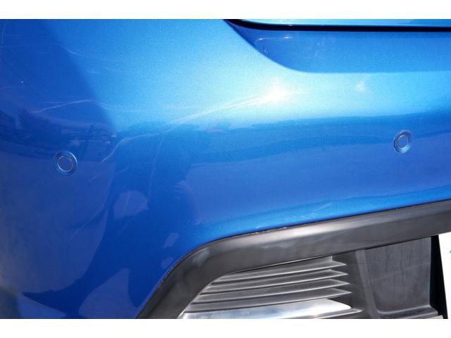 GTi GTi 1600 ターボ 6速マニュアル 2WD 純正18インチアルミホイール 社外HDDナビ 地デジTV ETC キーレスエントリー パノラミックガラスルーフ(16枚目)