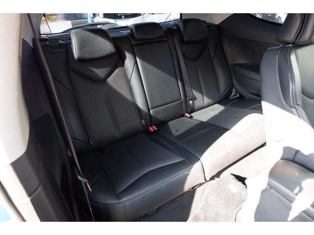 GTi GTi 1600 ターボ 6速マニュアル 2WD 純正18インチアルミホイール 社外HDDナビ 地デジTV ETC キーレスエントリー パノラミックガラスルーフ(34枚目)