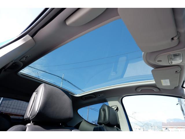 GTi GTi 1600 ターボ 6速マニュアル 2WD 純正18インチアルミホイール 社外HDDナビ 地デジTV ETC キーレスエントリー パノラミックガラスルーフ(38枚目)