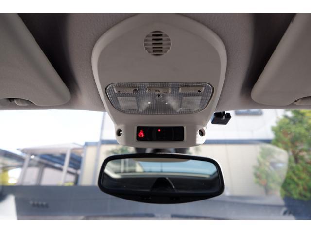 GTi GTi 1600 ターボ 6速マニュアル 2WD 純正18インチアルミホイール 社外HDDナビ 地デジTV ETC キーレスエントリー パノラミックガラスルーフ(39枚目)