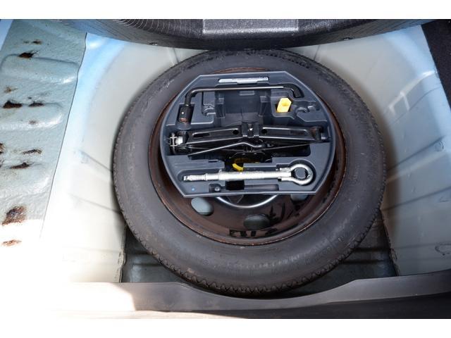 GTi GTi 1600 ターボ 6速マニュアル 2WD 純正18インチアルミホイール 社外HDDナビ 地デジTV ETC キーレスエントリー パノラミックガラスルーフ(44枚目)