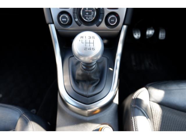 GTi GTi 1600 ターボ 6速マニュアル 2WD 純正18インチアルミホイール 社外HDDナビ 地デジTV ETC キーレスエントリー パノラミックガラスルーフ(47枚目)