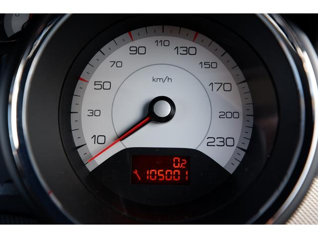 GTi GTi 1600 ターボ 6速マニュアル 2WD 純正18インチアルミホイール 社外HDDナビ 地デジTV ETC キーレスエントリー パノラミックガラスルーフ(53枚目)