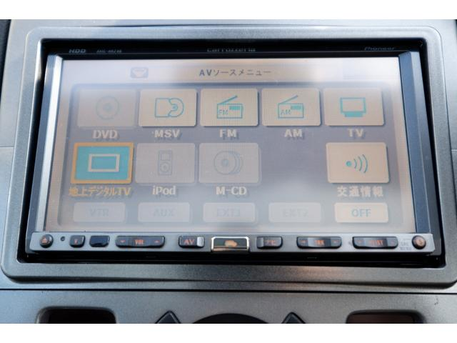 GTi GTi 1600 ターボ 6速マニュアル 2WD 純正18インチアルミホイール 社外HDDナビ 地デジTV ETC キーレスエントリー パノラミックガラスルーフ(55枚目)