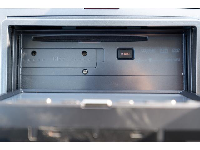 GTi GTi 1600 ターボ 6速マニュアル 2WD 純正18インチアルミホイール 社外HDDナビ 地デジTV ETC キーレスエントリー パノラミックガラスルーフ(56枚目)