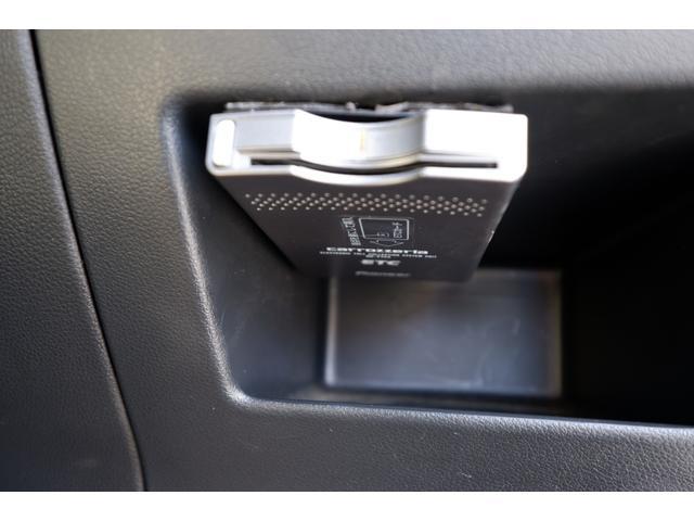 GTi GTi 1600 ターボ 6速マニュアル 2WD 純正18インチアルミホイール 社外HDDナビ 地デジTV ETC キーレスエントリー パノラミックガラスルーフ(59枚目)