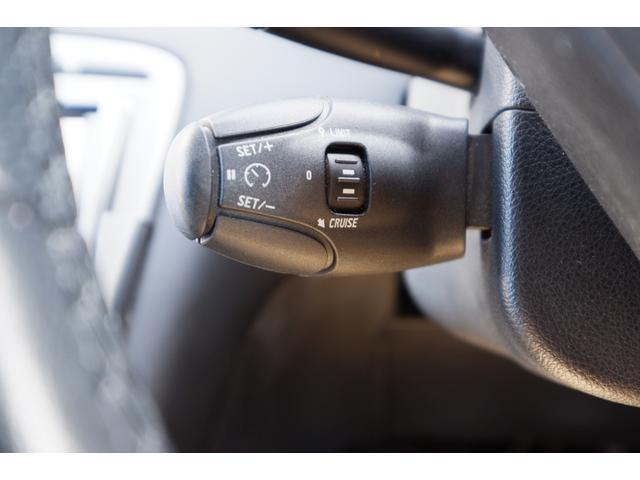 GTi GTi 1600 ターボ 6速マニュアル 2WD 純正18インチアルミホイール 社外HDDナビ 地デジTV ETC キーレスエントリー パノラミックガラスルーフ(60枚目)