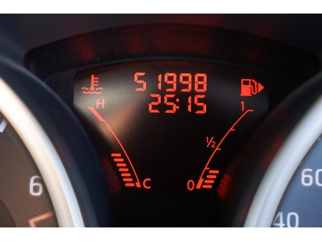 「日産」「ジューク」「SUV・クロカン」「山梨県」の中古車40