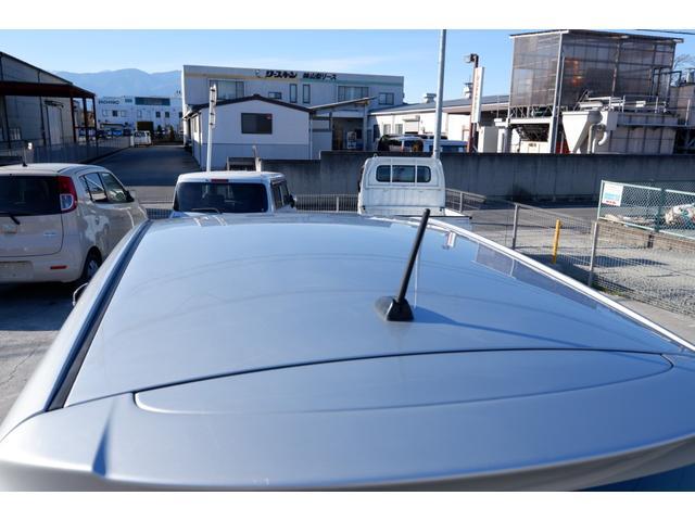 X AT 2WD リヤコーナーセンサー CDオーディオ キーレス クルーズコントロール 走行2.2万km 車検整備付(12枚目)