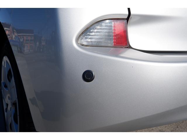 X AT 2WD リヤコーナーセンサー CDオーディオ キーレス クルーズコントロール 走行2.2万km 車検整備付(14枚目)