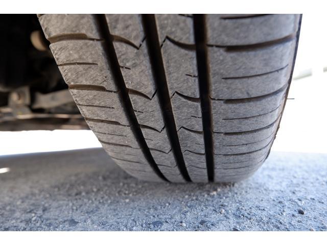X AT 2WD リヤコーナーセンサー CDオーディオ キーレス クルーズコントロール 走行2.2万km 車検整備付(20枚目)