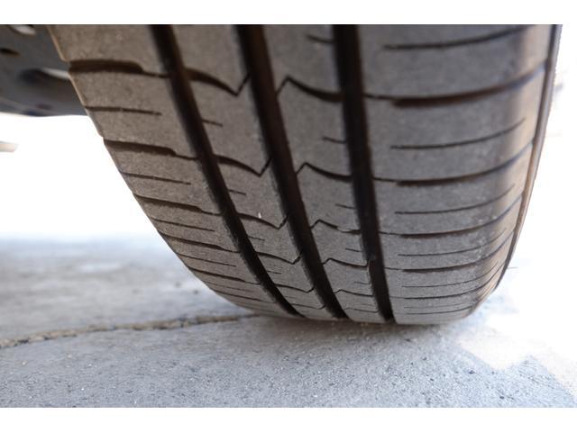 X AT 2WD リヤコーナーセンサー CDオーディオ キーレス クルーズコントロール 走行2.2万km 車検整備付(22枚目)