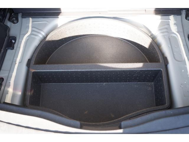 X AT 2WD リヤコーナーセンサー CDオーディオ キーレス クルーズコントロール 走行2.2万km 車検整備付(38枚目)