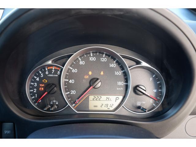 X AT 2WD リヤコーナーセンサー CDオーディオ キーレス クルーズコントロール 走行2.2万km 車検整備付(40枚目)