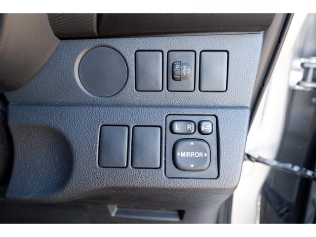 X AT 2WD リヤコーナーセンサー CDオーディオ キーレス クルーズコントロール 走行2.2万km 車検整備付(49枚目)