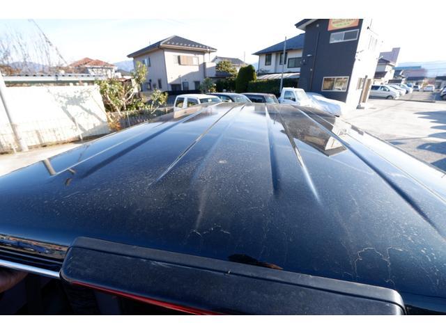SXワイド AT 4WD ディーゼルターボ リフトアップ 社外メモリーナビ フルセグTV ETC タイミングベルト交換済 走行22.8万km(13枚目)