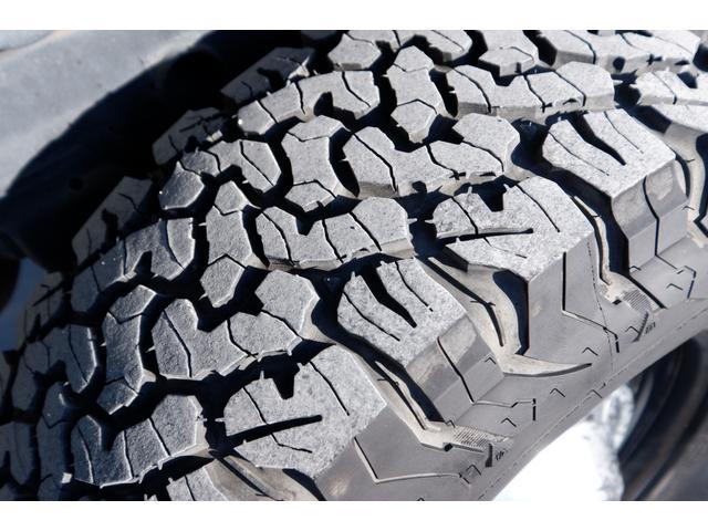 SXワイド AT 4WD ディーゼルターボ リフトアップ 社外メモリーナビ フルセグTV ETC タイミングベルト交換済 走行22.8万km(21枚目)