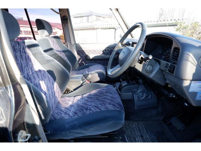 SXワイド AT 4WD ディーゼルターボ リフトアップ 社外メモリーナビ フルセグTV ETC タイミングベルト交換済 走行22.8万km(42枚目)
