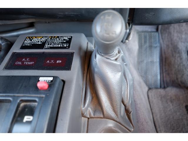 SXワイド AT 4WD ディーゼルターボ リフトアップ 社外メモリーナビ フルセグTV ETC タイミングベルト交換済 走行22.8万km(56枚目)