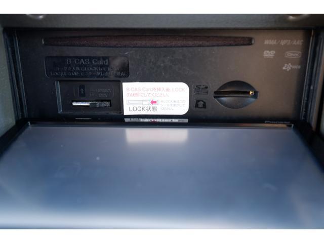 SXワイド AT 4WD ディーゼルターボ リフトアップ 社外メモリーナビ フルセグTV ETC タイミングベルト交換済 走行22.8万km(68枚目)