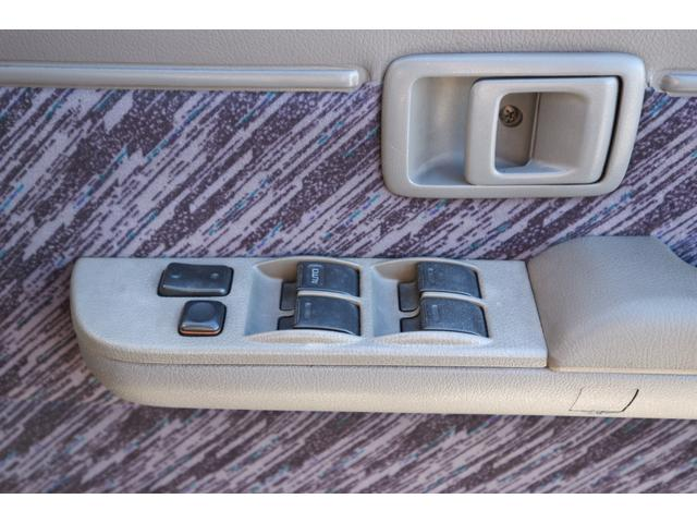 SXワイド AT 4WD ディーゼルターボ リフトアップ 社外メモリーナビ フルセグTV ETC タイミングベルト交換済 走行22.8万km(73枚目)