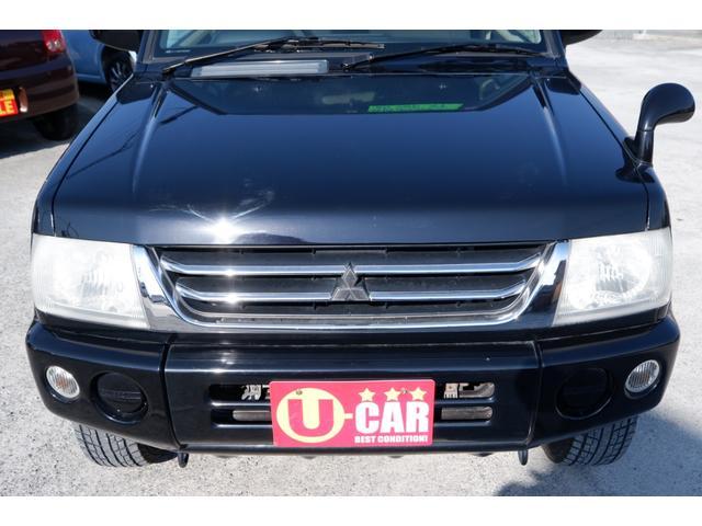 XR AT 2WD 社外15インチアルミホイール キーレスエントリー 社外LEDヘッドライト 車検R3年5月 走行9.6万km(9枚目)