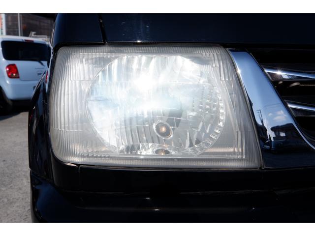 XR AT 2WD 社外15インチアルミホイール キーレスエントリー 社外LEDヘッドライト 車検R3年5月 走行9.6万km(12枚目)