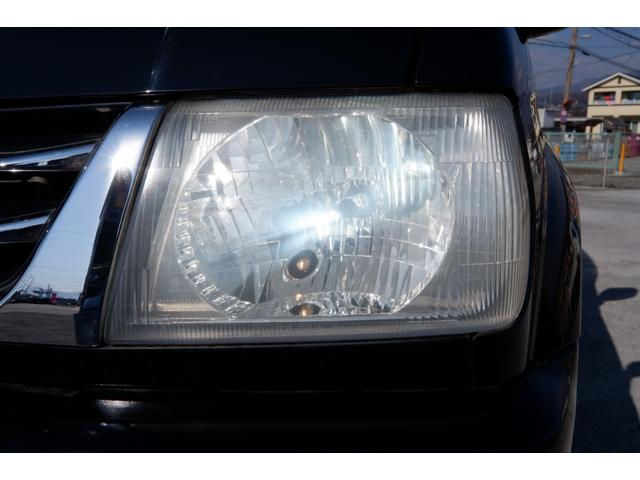 XR AT 2WD 社外15インチアルミホイール キーレスエントリー 社外LEDヘッドライト 車検R3年5月 走行9.6万km(13枚目)