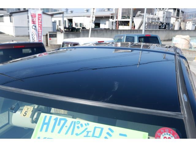 XR AT 2WD 社外15インチアルミホイール キーレスエントリー 社外LEDヘッドライト 車検R3年5月 走行9.6万km(14枚目)