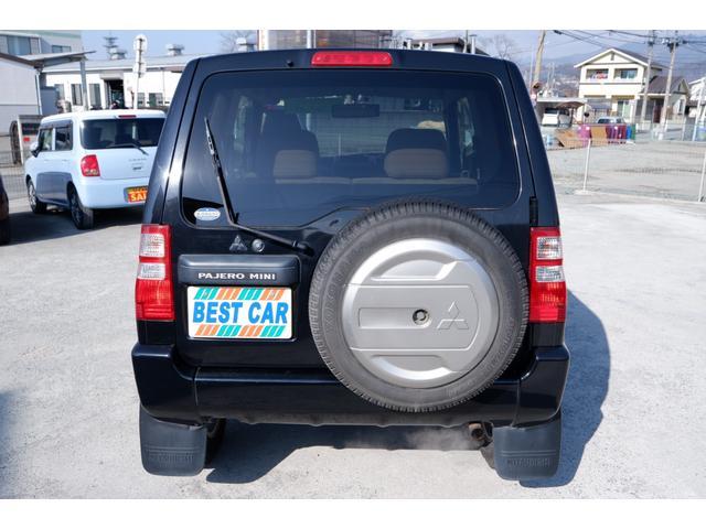 XR AT 2WD 社外15インチアルミホイール キーレスエントリー 社外LEDヘッドライト 車検R3年5月 走行9.6万km(16枚目)