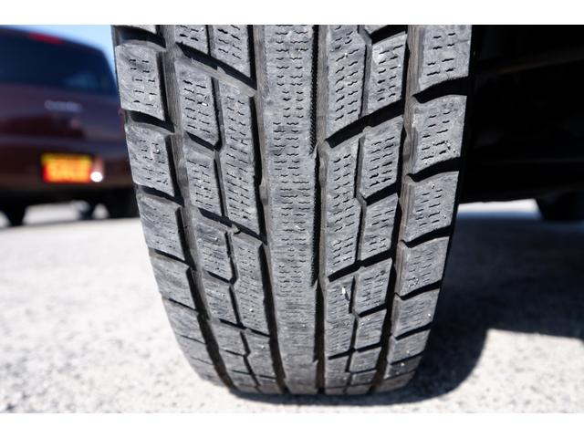 XR AT 2WD 社外15インチアルミホイール キーレスエントリー 社外LEDヘッドライト 車検R3年5月 走行9.6万km(18枚目)