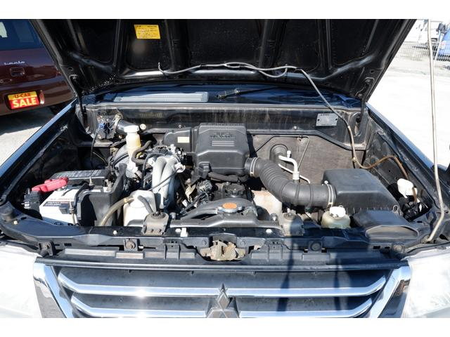 XR AT 2WD 社外15インチアルミホイール キーレスエントリー 社外LEDヘッドライト 車検R3年5月 走行9.6万km(21枚目)
