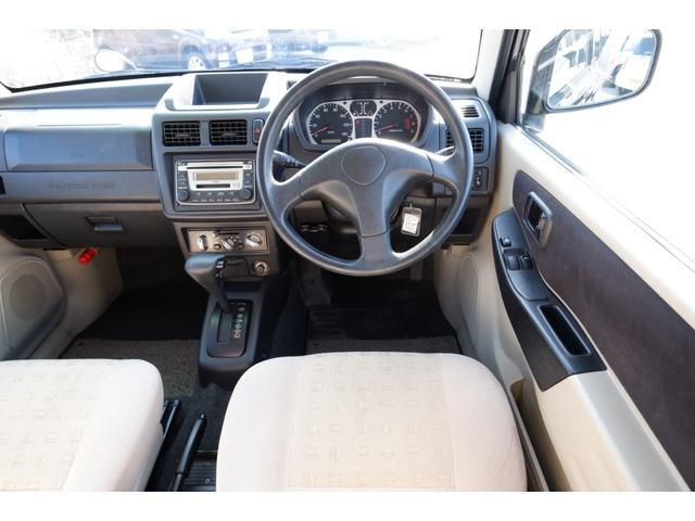 XR AT 2WD 社外15インチアルミホイール キーレスエントリー 社外LEDヘッドライト 車検R3年5月 走行9.6万km(27枚目)