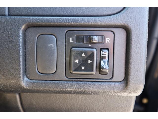 XR AT 2WD 社外15インチアルミホイール キーレスエントリー 社外LEDヘッドライト 車検R3年5月 走行9.6万km(47枚目)