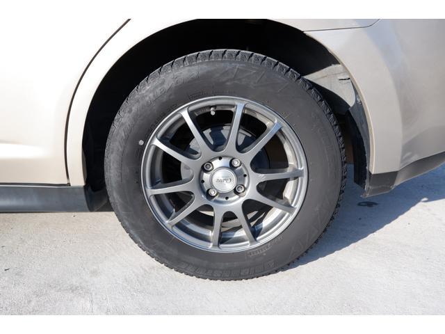15M AT 2WD メモリーナビ フルセグTV DVD再生 ETC インテリキー 社外15インチアルミホイール 車検R4年9月 走行2.7万km(15枚目)