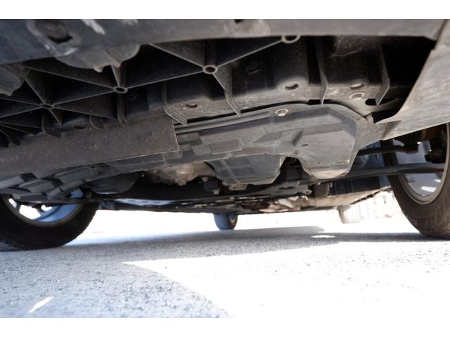 15M AT 2WD メモリーナビ フルセグTV DVD再生 ETC インテリキー 社外15インチアルミホイール 車検R4年9月 走行2.7万km(17枚目)