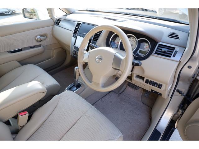 15M AT 2WD メモリーナビ フルセグTV DVD再生 ETC インテリキー 社外15インチアルミホイール 車検R4年9月 走行2.7万km(20枚目)