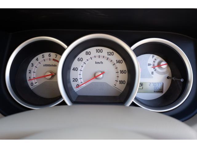 15M AT 2WD メモリーナビ フルセグTV DVD再生 ETC インテリキー 社外15インチアルミホイール 車検R4年9月 走行2.7万km(35枚目)