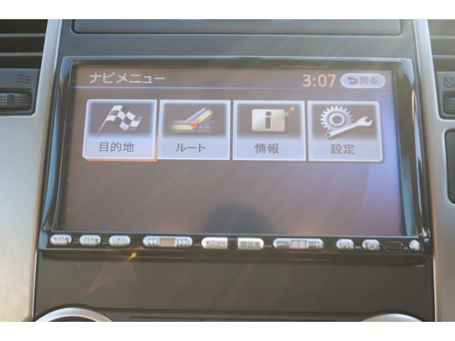 15M AT 2WD メモリーナビ フルセグTV DVD再生 ETC インテリキー 社外15インチアルミホイール 車検R4年9月 走行2.7万km(42枚目)