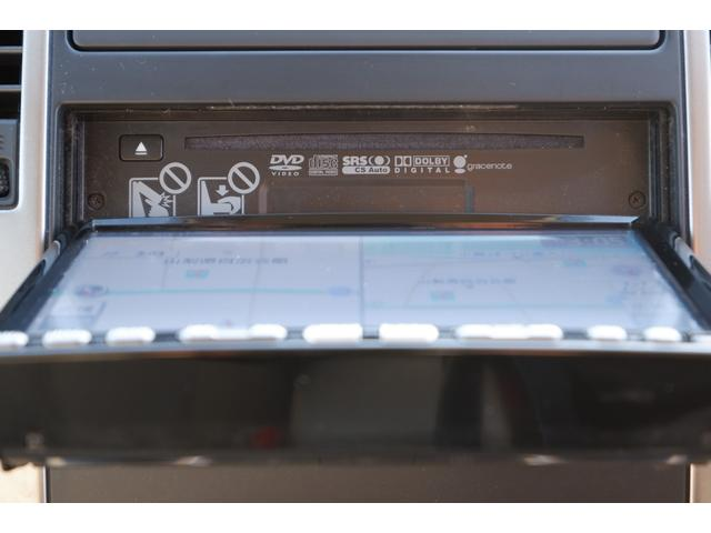 15M AT 2WD メモリーナビ フルセグTV DVD再生 ETC インテリキー 社外15インチアルミホイール 車検R4年9月 走行2.7万km(45枚目)