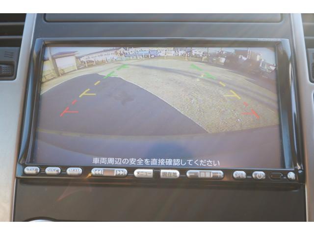 15M AT 2WD メモリーナビ フルセグTV DVD再生 ETC インテリキー 社外15インチアルミホイール 車検R4年9月 走行2.7万km(46枚目)