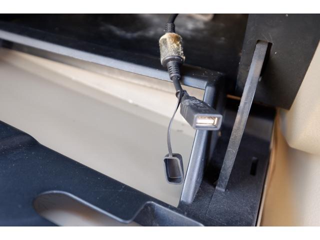 15M AT 2WD メモリーナビ フルセグTV DVD再生 ETC インテリキー 社外15インチアルミホイール 車検R4年9月 走行2.7万km(48枚目)