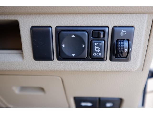 15M AT 2WD メモリーナビ フルセグTV DVD再生 ETC インテリキー 社外15インチアルミホイール 車検R4年9月 走行2.7万km(50枚目)