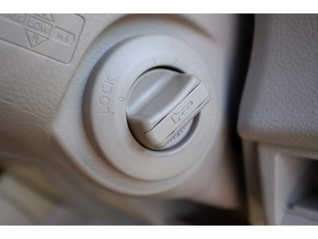 15M AT 2WD メモリーナビ フルセグTV DVD再生 ETC インテリキー 社外15インチアルミホイール 車検R4年9月 走行2.7万km(51枚目)