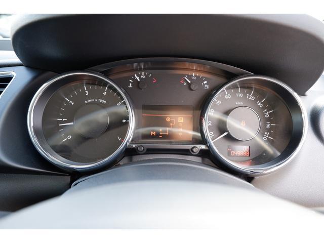 プレミアム ターボ 2WD ガラスルーフ 社外メモリーナビ 地デジTV バックカメラ ETC クルーズコントロール クリアランスソナー 社外16インチアルミスタッドレス(49枚目)