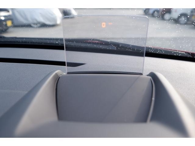 プレミアム ターボ 2WD ガラスルーフ 社外メモリーナビ 地デジTV バックカメラ ETC クルーズコントロール クリアランスソナー 社外16インチアルミスタッドレス(51枚目)