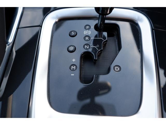 プレミアム ターボ 2WD ガラスルーフ 社外メモリーナビ 地デジTV バックカメラ ETC クルーズコントロール クリアランスソナー 社外16インチアルミスタッドレス(53枚目)
