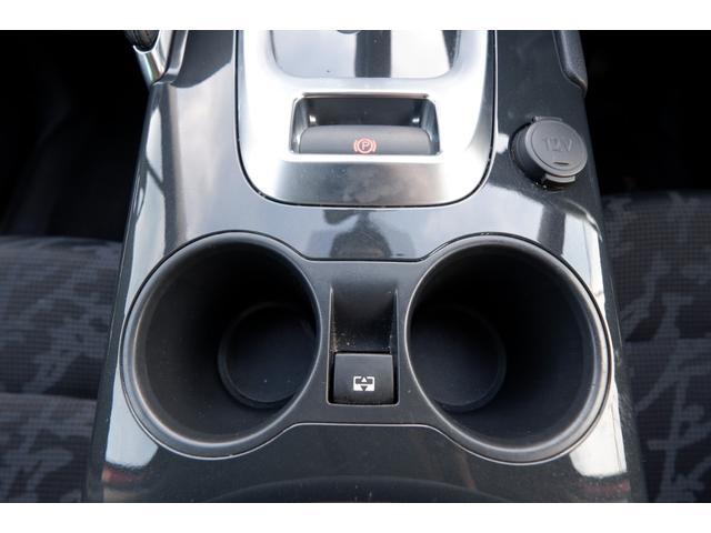 プレミアム ターボ 2WD ガラスルーフ 社外メモリーナビ 地デジTV バックカメラ ETC クルーズコントロール クリアランスソナー 社外16インチアルミスタッドレス(54枚目)
