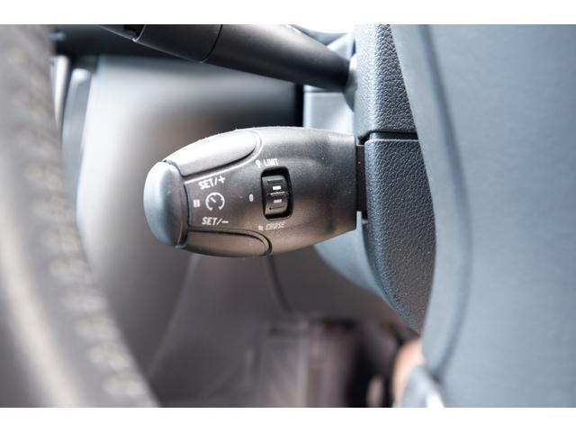 プレミアム ターボ 2WD ガラスルーフ 社外メモリーナビ 地デジTV バックカメラ ETC クルーズコントロール クリアランスソナー 社外16インチアルミスタッドレス(57枚目)